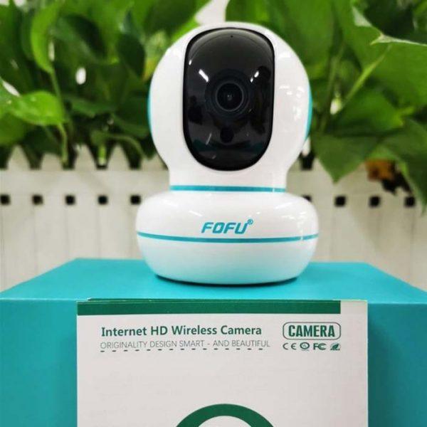 FOFU FF-C6C-1080P 3