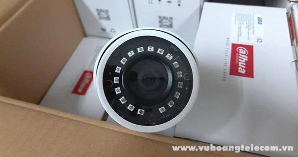 Camera HDCVI thế hệ S3 Dahua -2