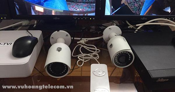 Camera HDCVI thế hệ S3 Dahua -4