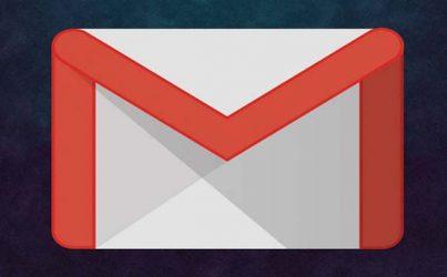 hai cach chan email rac tren gmail