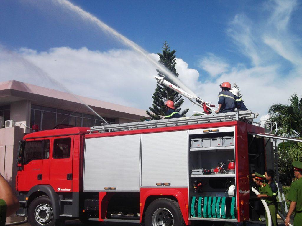nguyên tắc phòng cháy chữa cháy -2