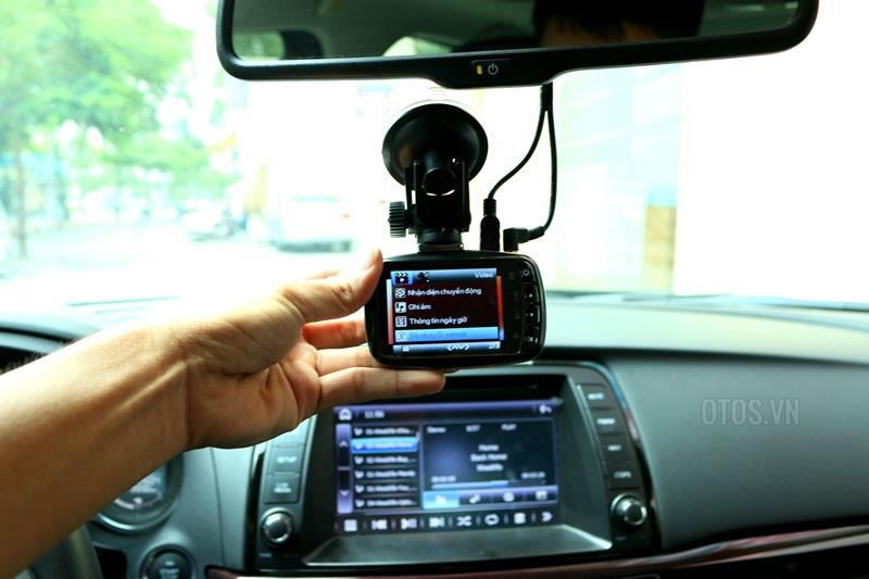 chọn camera hành trình cho ô tô - 3