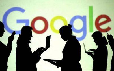 nhung meo hay khi su dung cong cu tim kiem Google