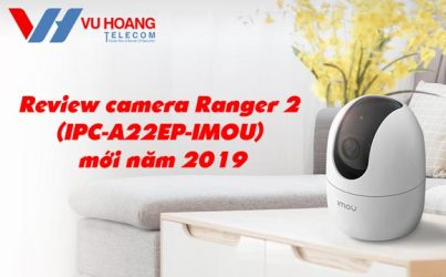 review-camera-ranger-2-imou