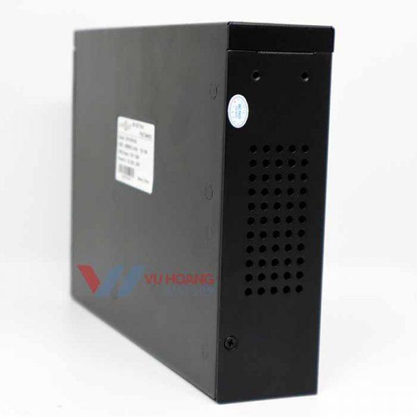 switch-ONECAM-SW-10-8P-4