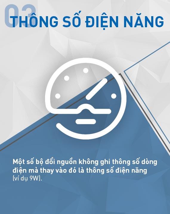 thong so dien nang