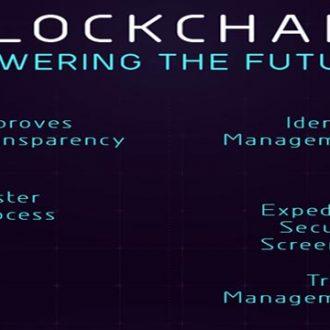 ung dung blockchain trong xac thuc nguoi dung