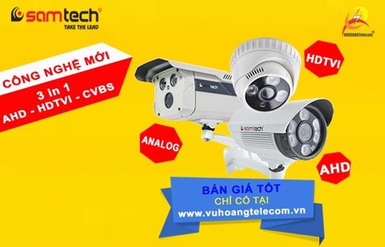 mua camera Samtech -3