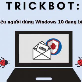 250 trieu nguoi dung dang bi de doa boi trickbot
