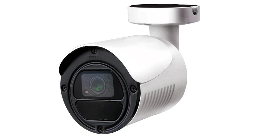Camera IP Starlight 2MP AVTECH DGM2103SV