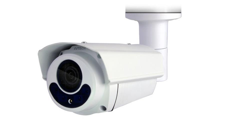 Camera AVTECH DGM2603SVWS