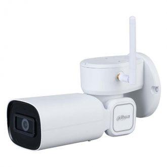 Camera DAHUA DH-PTZ1C203UE-GN-W