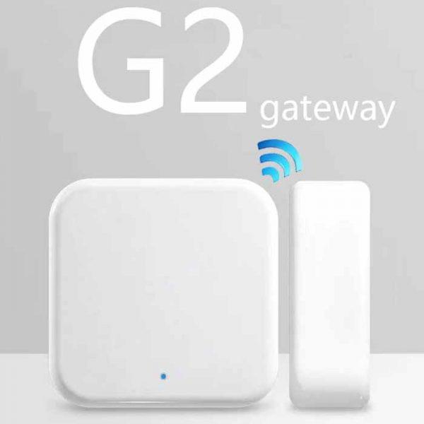 GATEWAY G2 2