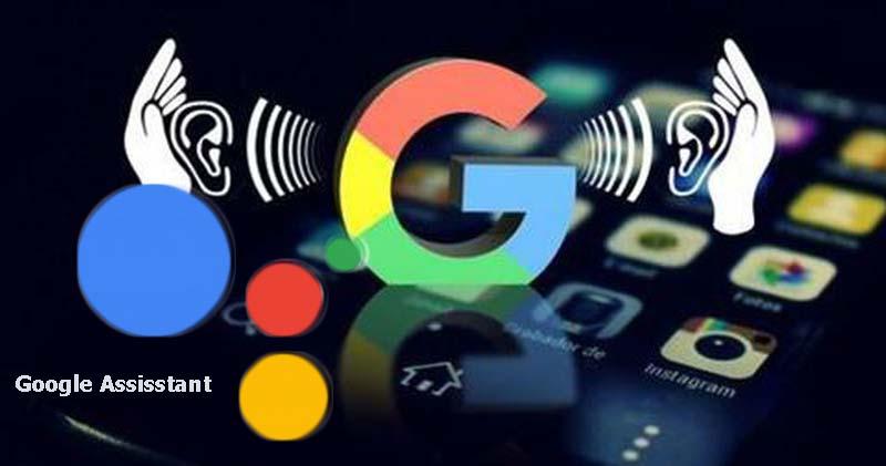 Google-bi-yeu-cau-ngung-nghe-len-thong-qua-Assistant