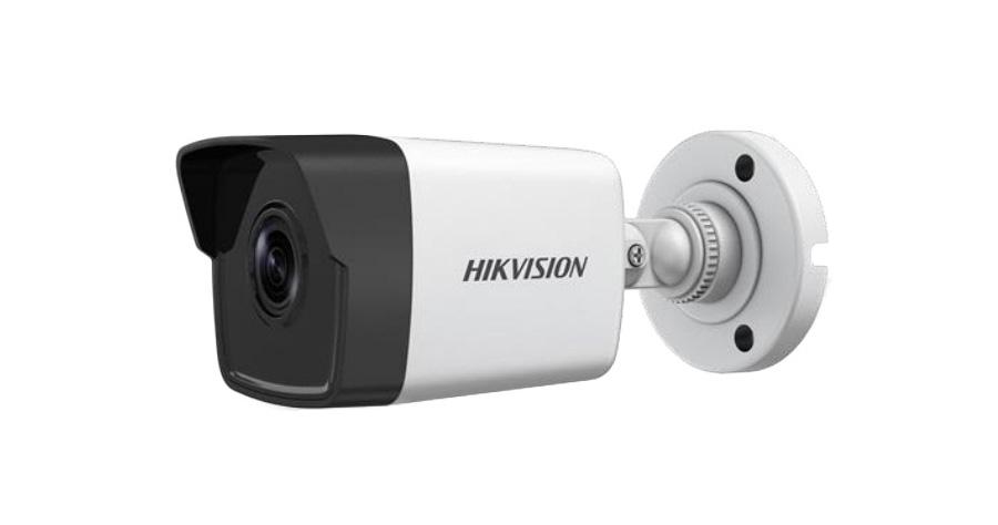 Camera IP 2MP HIKVISION DS-2CD1023G0-IU