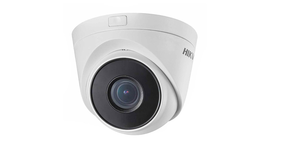 Camera IP Dome 2MP HIKVISION DS-2CD1323G0-IU