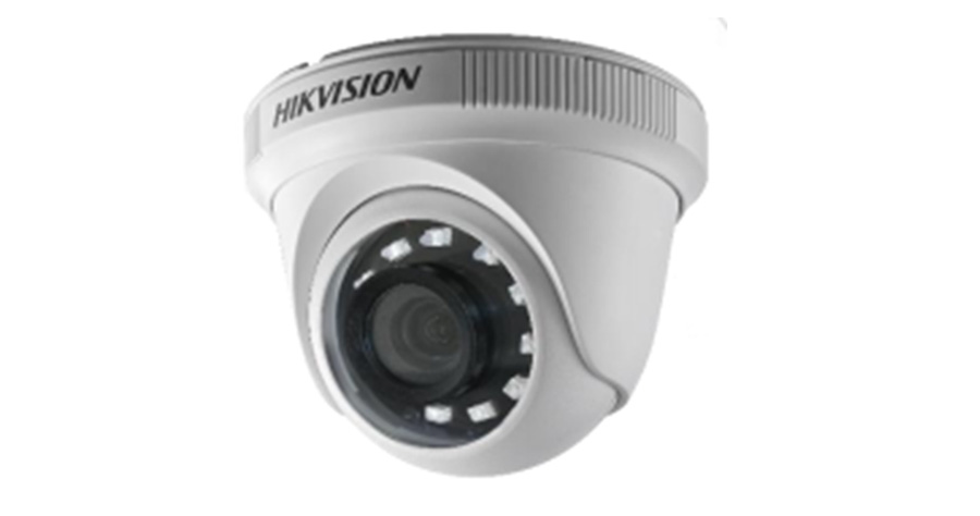 Camera HIKVISION DS-2CE56B2-IPF