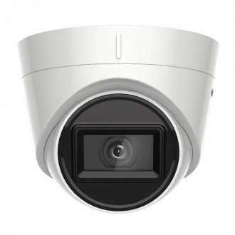 HIKVISION DS-2CE78D3T-IT3F