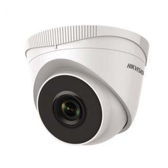 Hikvision DS-D3200VN