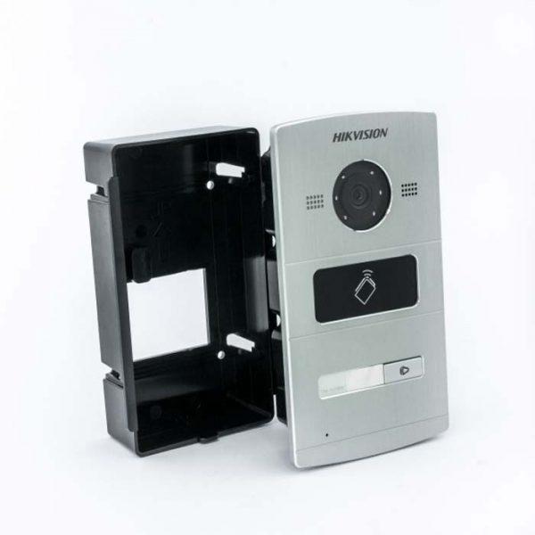 HIKVISION DS-KV8102-IM 4