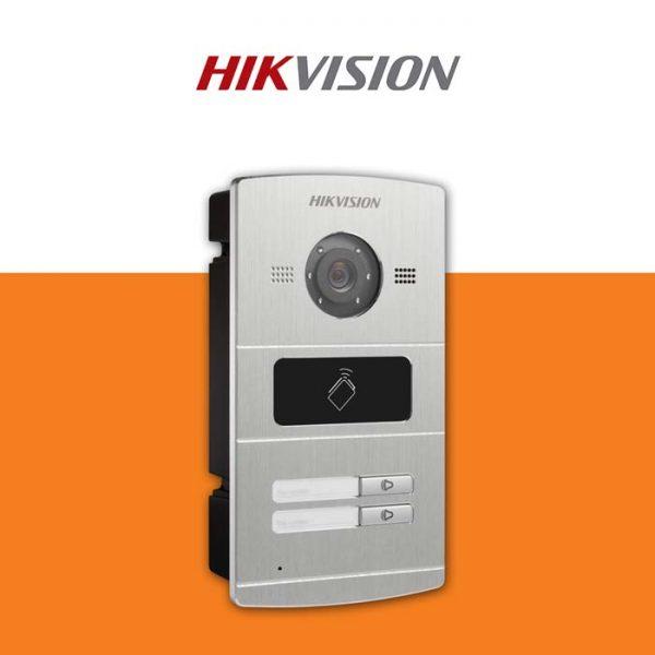 HIKVISION DS-KV8202-IM 3