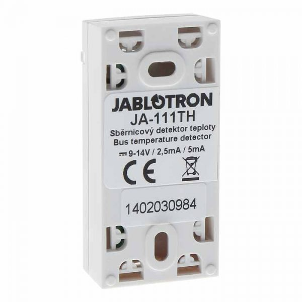 JABLOTRON JA-111TH 3