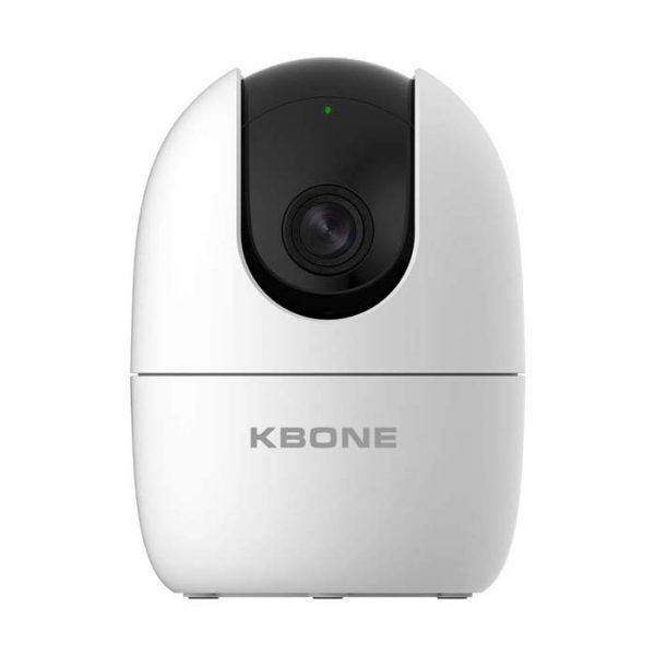 Camera IP Wifi 2.0MP KBVISION KN-H21PW