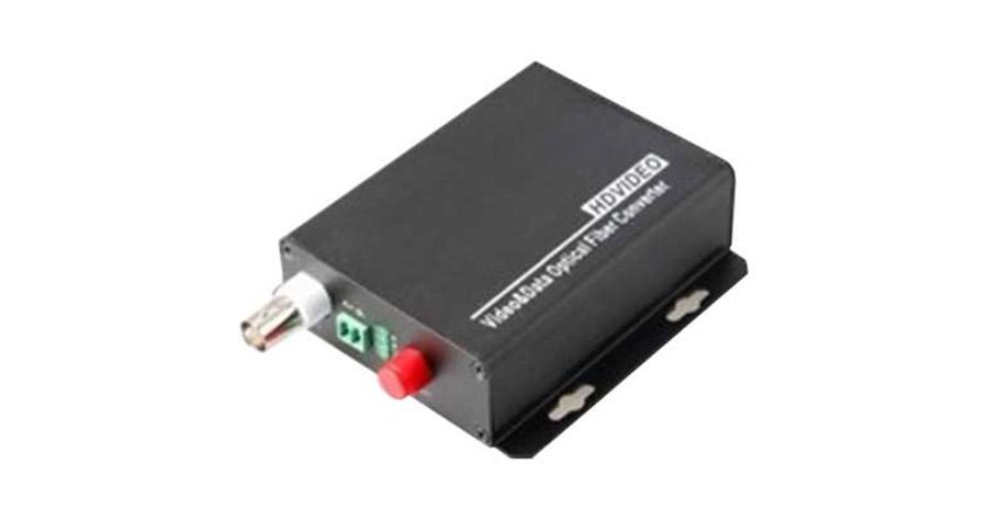 Video Converter ONECAM HD1VF-T/R