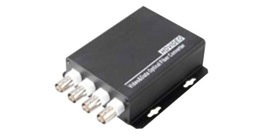 Video Convert ONECAM HD4VF-T/R