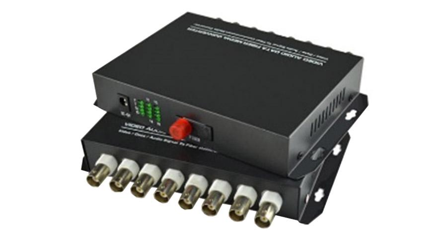 Video Converter ONECAM HD8VF-T/R