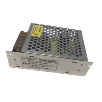 Nguồn ONECAM OP-TS125AE