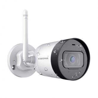 Camera IP Wifi 2.0MP KBONE KN-2001WN