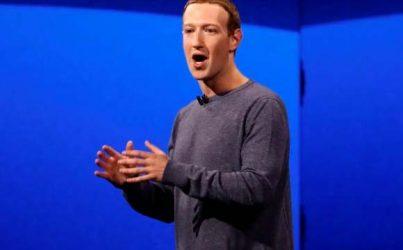 facebook phat trien thiet bi bien suy nghi thanh loi noi