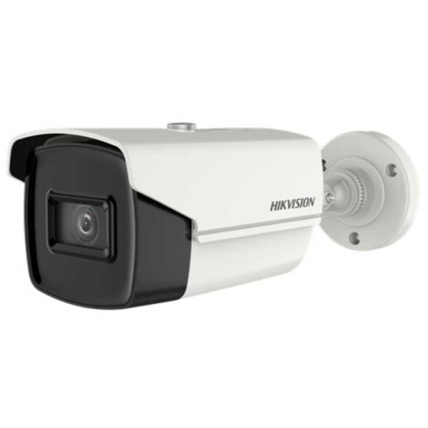 HIKVISION DS-2CE16D3T-IT3(F)