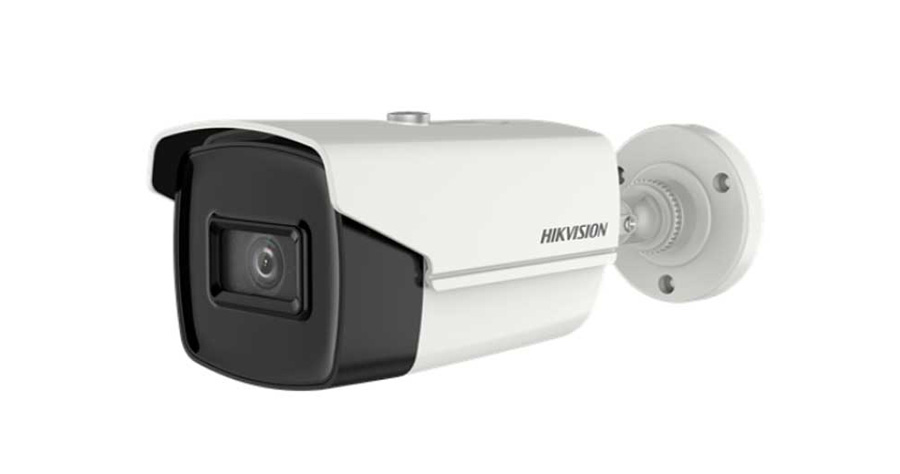 Camera HIKVISION DS-2CE16D3T-IT3(F)