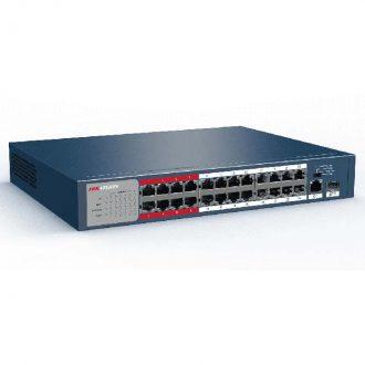 HIKVISION DS-3E0326P-E/M(B)