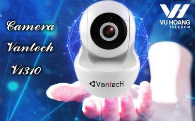 huong dan su dung camera V1310