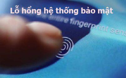 lo hong he thong bao mat