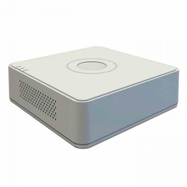HDPARAGON HDS-7104QTVI-HDMI/N