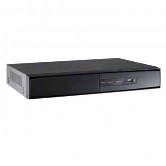 HDPARAGON HDS-7216QTVI-HDMI/K