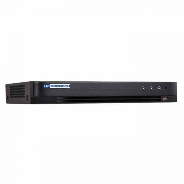 HDPARAGON HDS-7232TVI-HDMI/K