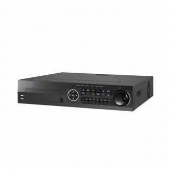 HDPARAGON HDS-7324FTVI-HDMI/K