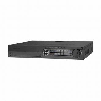 HDPARAGON HDS-7332TVI-HDMI/K