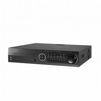 HDPARAGON HDS-8124FTVI-HDMI/K