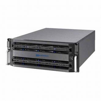 HDPARAGON HDS-S1016R/E