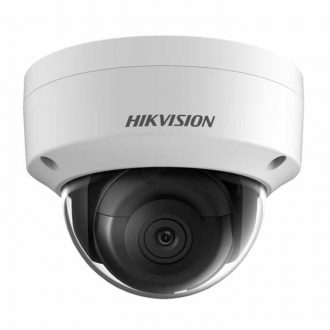 HIKVISION DS-2CD2123G0-IU