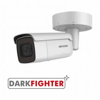 HIKVISION PLUS HKI-2CD3326KL-SIR
