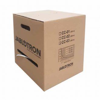 JABLOTRON CC-03