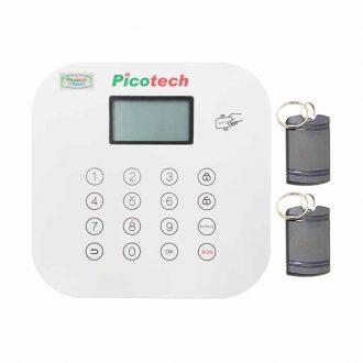 PICOTECH PCA-305A