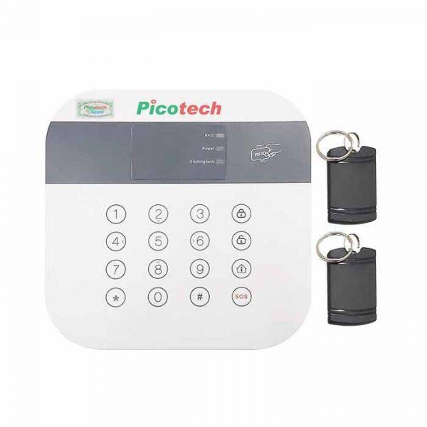 PICOTECH PCA-305B